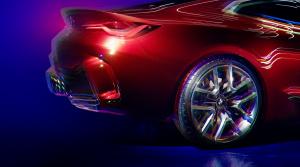 BMW Concept 4 (12)