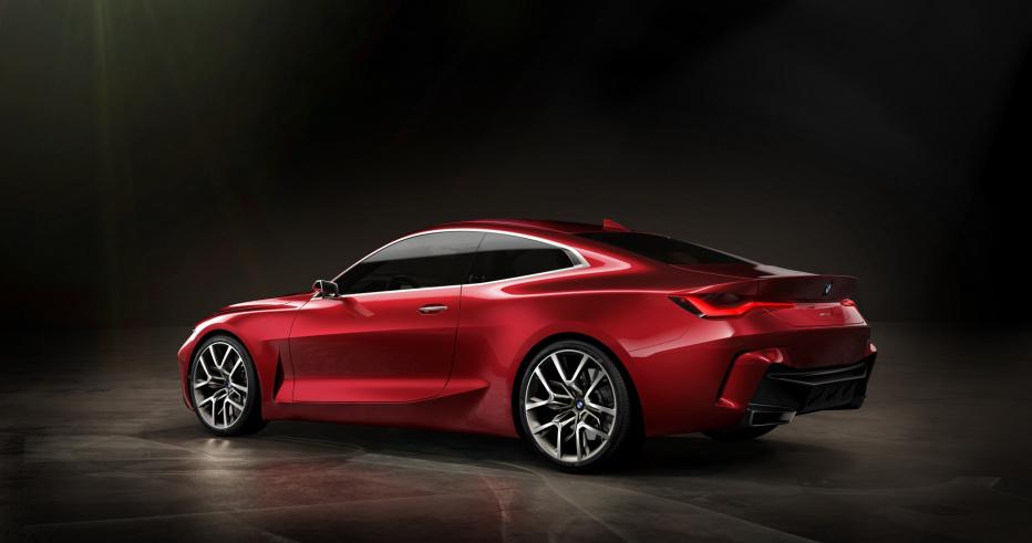 BMW Concept 4 (13)