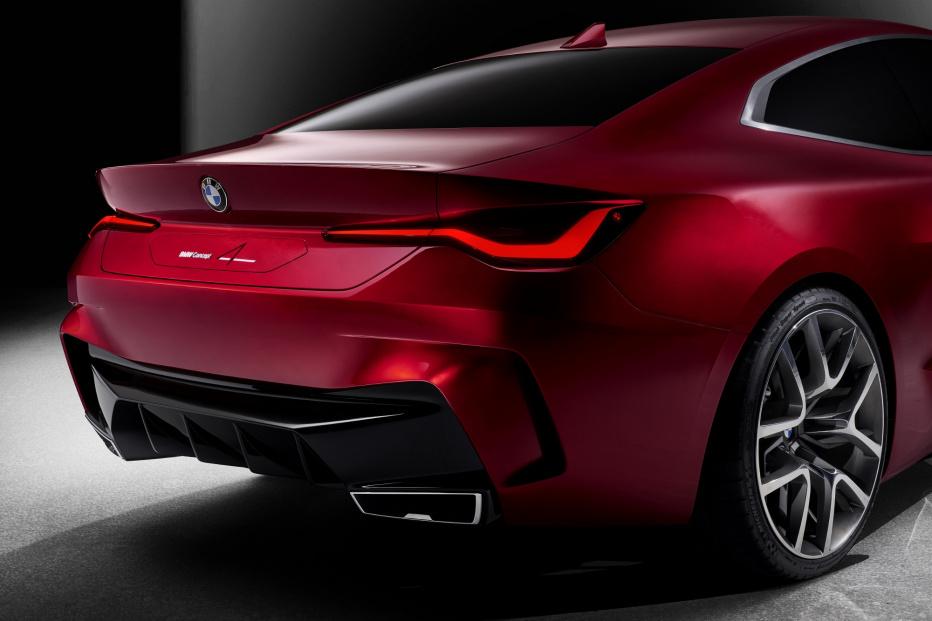 BMW Concept 4 (11)