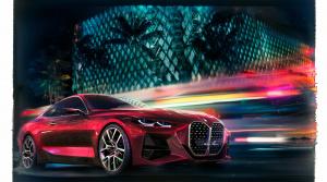 BMW Concept 4 (10)
