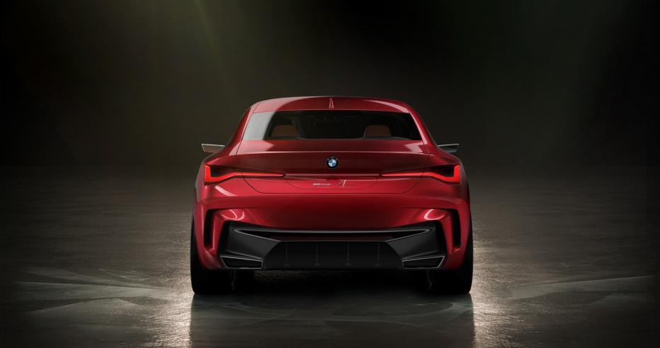 BMW Concept 4 (15)