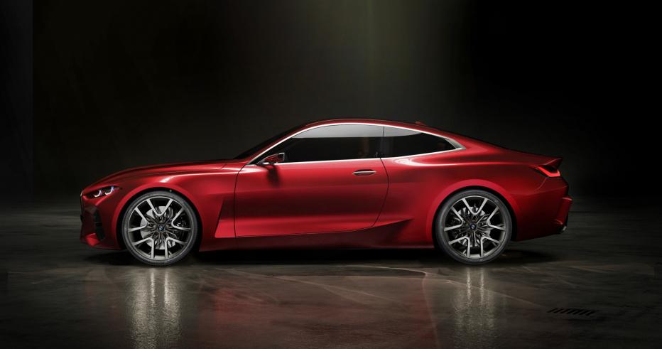 BMW Concept 4 (17)