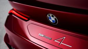 BMW Concept 4 (18)