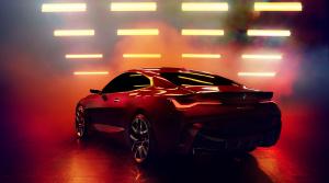 BMW Concept 4 (20)