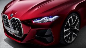 BMW Concept 4 (14)