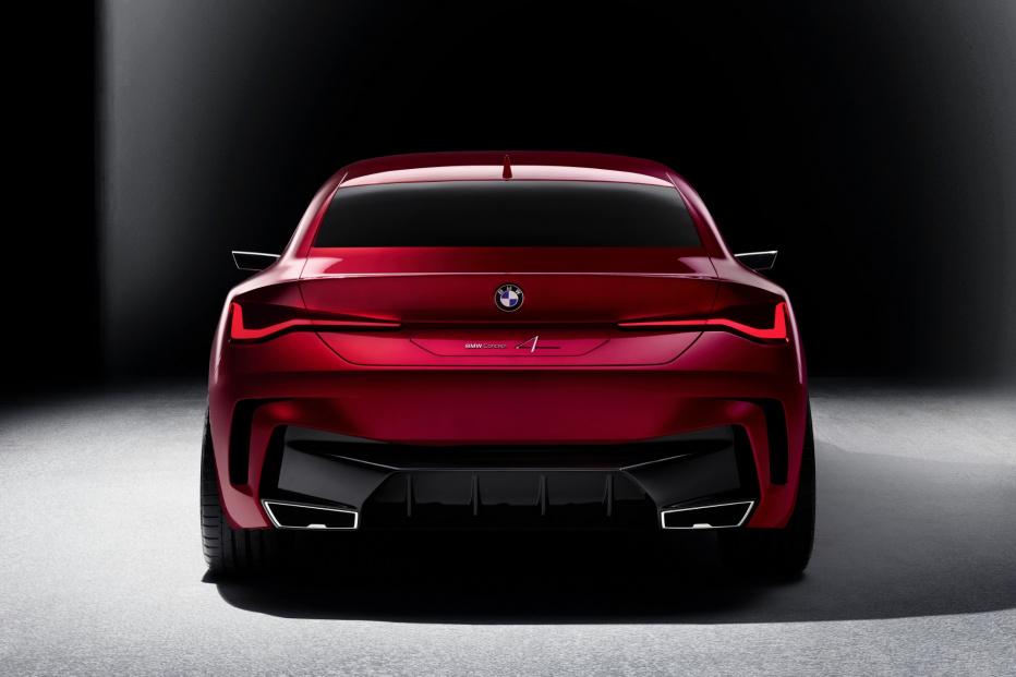 BMW Concept 4 (23)