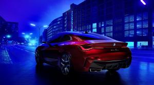 BMW Concept 4 (19)