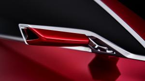 BMW Concept 4 (21)