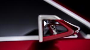 BMW Concept 4 (22)