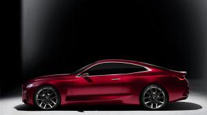 BMW Concept 4 (24)