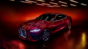 BMW Concept 4 (7)
