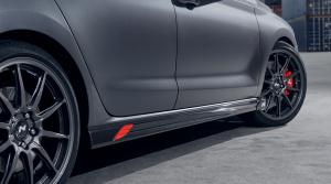 Hyundai i30 N Project C (8)