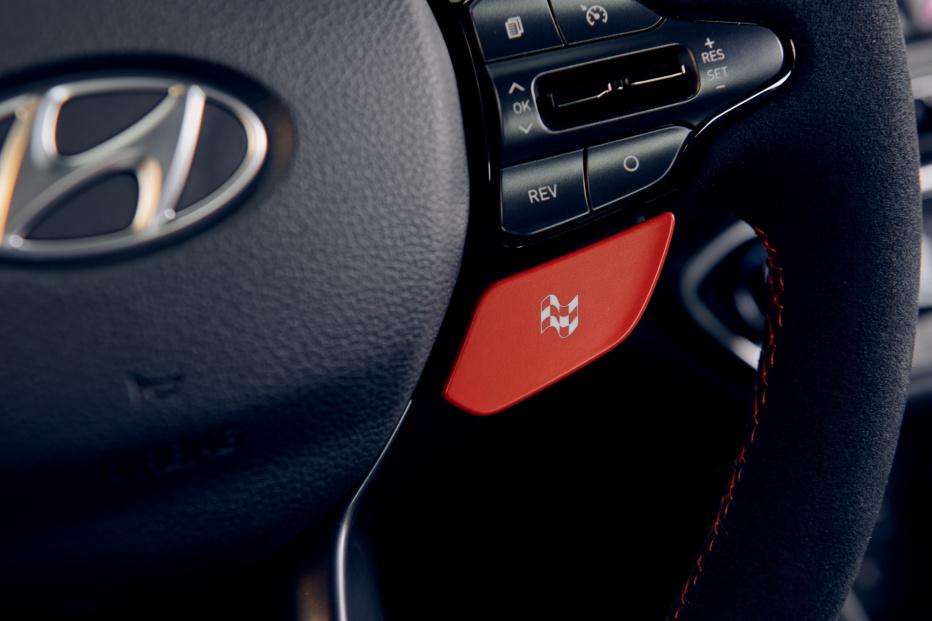 Hyundai i30 N Project C (15)