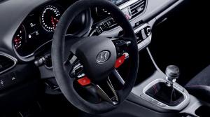 Hyundai i30 N Project C (13)