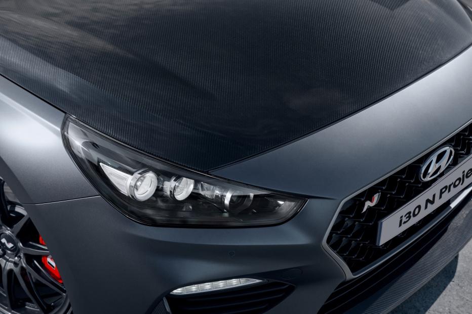Hyundai i30 N Project C (20)