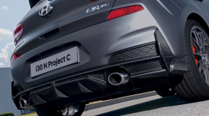 Hyundai i30 N Project C (25)