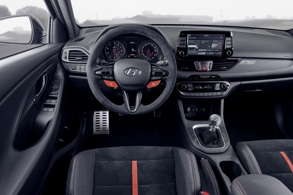 Hyundai i30 N Project C (24)
