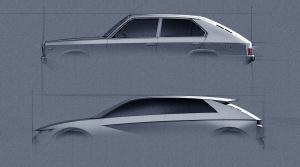 Hyundai 45 EV Concept (1)