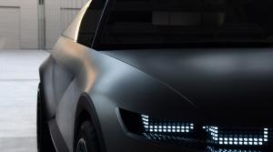 Hyundai 45 EV Concept (3)