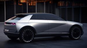 Hyundai 45 EV Concept (7)