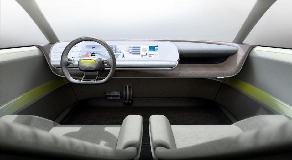 Hyundai 45 EV Concept (13)