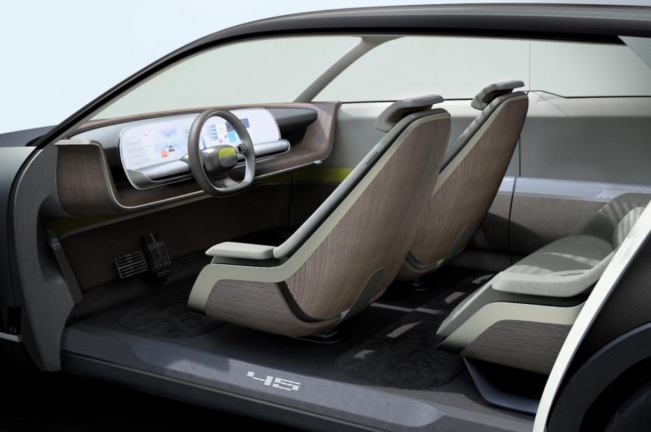 Hyundai 45 EV Concept (14)