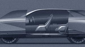 Hyundai 45 EV Concept (9)