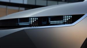 Hyundai 45 EV Concept (2)