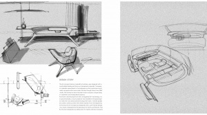 Hyundai 45 EV Concept (10)