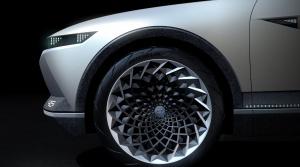 Hyundai 45 EV Concept (17)