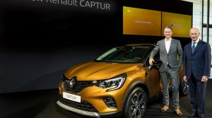 Renault Captur (22)