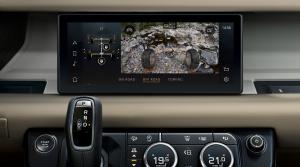 Land Rover Defender (10)