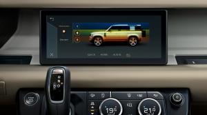 Land Rover Defender (14)
