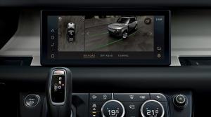 Land Rover Defender (12)