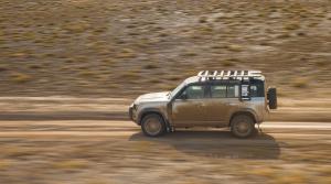 Land Rover Defender (6)