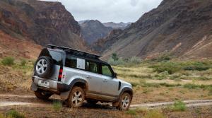 Land Rover Defender (21)