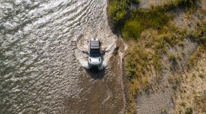 Land Rover Defender (22)