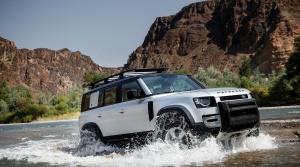 Land Rover Defender (13)
