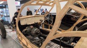 Žijeme Bugatti 2019 Bratislava (5)