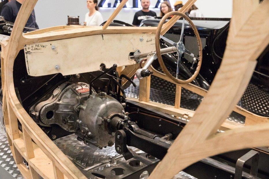 Žijeme Bugatti 2019 Bratislava (6)