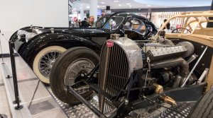 Žijeme Bugatti 2019 Bratislava (10)