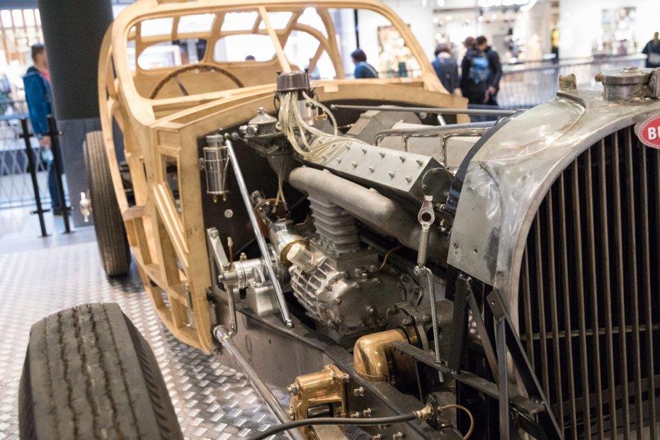 Žijeme Bugatti 2019 Bratislava (11)