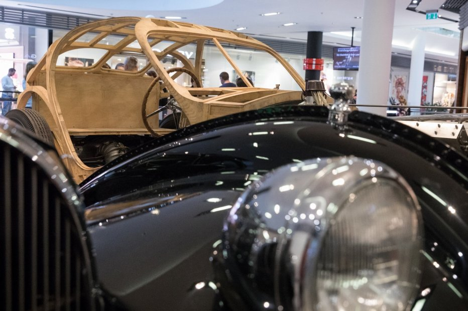 Žijeme Bugatti 2019 Bratislava (14)