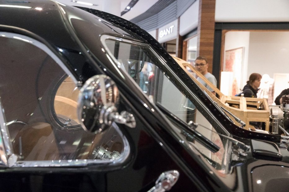 Žijeme Bugatti 2019 Bratislava (15)