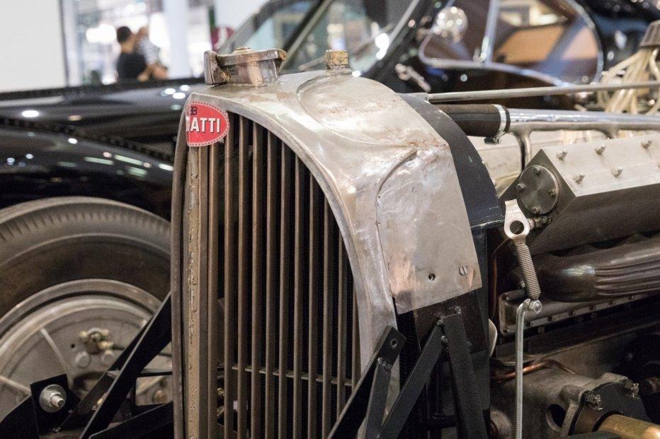 Žijeme Bugatti 2019 Bratislava (12)