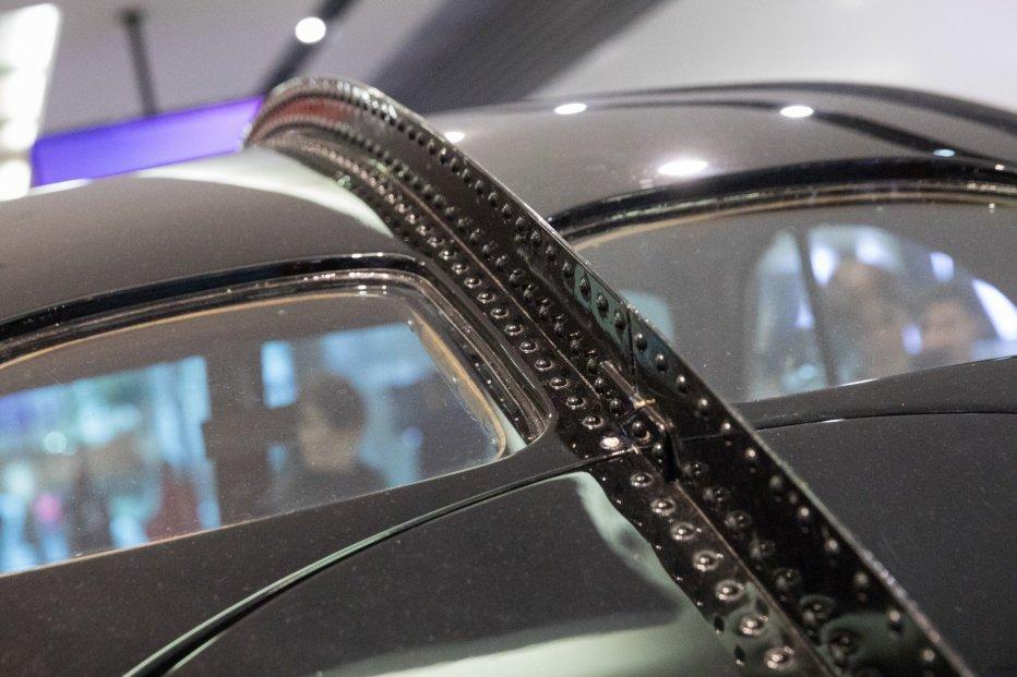 Žijeme Bugatti 2019 Bratislava (18)