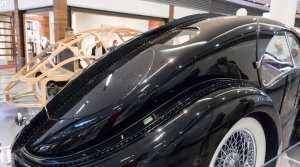 Žijeme Bugatti 2019 Bratislava (16)