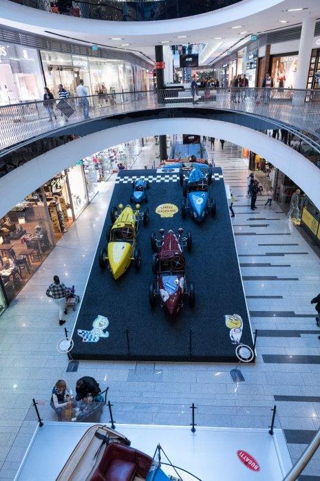 Žijeme Bugatti 2019 Bratislava (20)