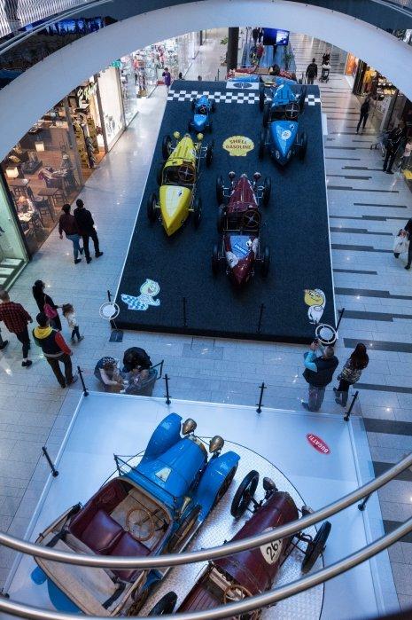 Žijeme Bugatti 2019 Bratislava (22)