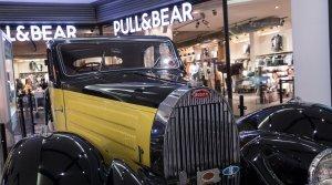 Žijeme Bugatti 2019 Bratislava (23)